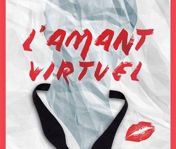 L'AMANT VIRTUEL
