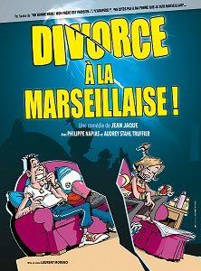 Divorce à la marseillaise