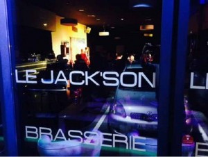 Jacson4